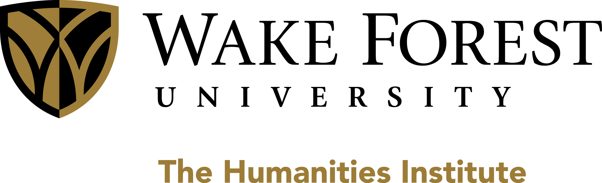 Wfu Humanities Institute